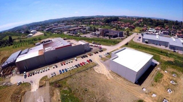 PRIVREDNA EKSPANZIJA: Kako su Općina i privrednici doveli investitore u Gradačac