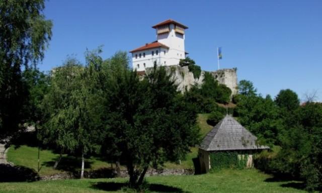Dervišagić: Općina Gradačac pouzdan partner privrednicima