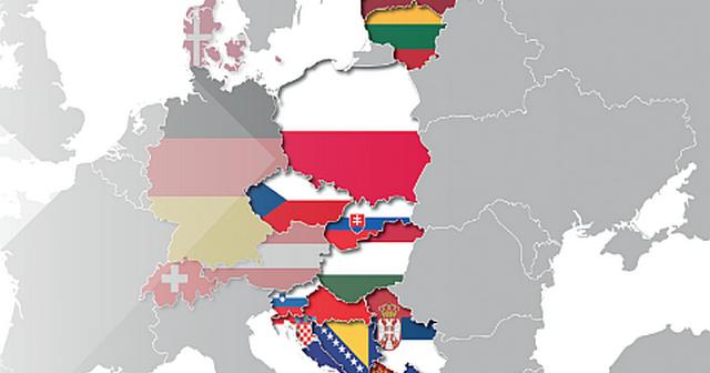 Kompanije iz Njemačke traže partnere iz BiH
