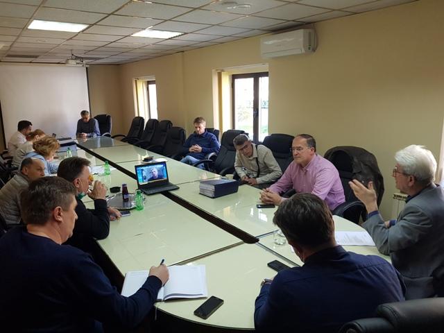 Održana 15. sjednica Privrednog savjeta Grada Gradačac