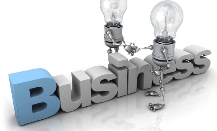 Kreditno-jamstveni fond za MSP, obrte i ostale samostalne gospodarske djelatnosti