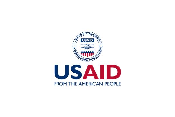 USAID WHAM: Poziv za dostavu projektnih prijedloga